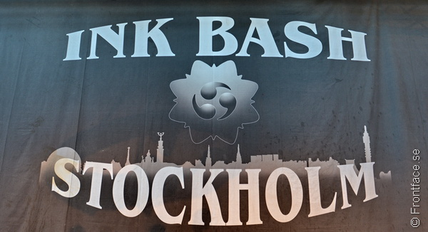 Ink-Bash_13_0001