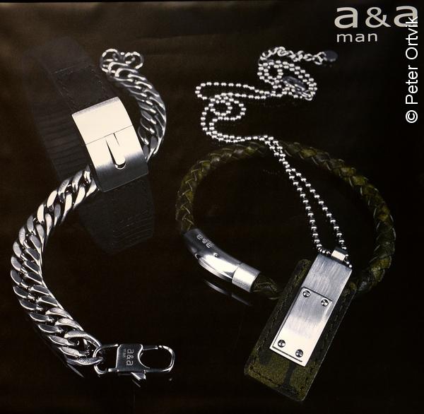 a&a-man-2