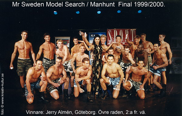 M-International-swedenr_99-2000