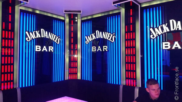 Bar_Magaluf_013