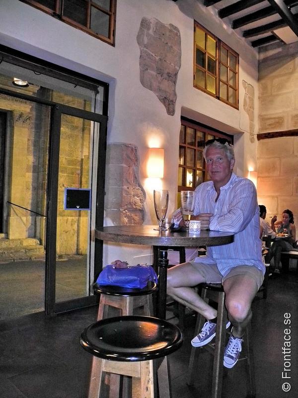 Mallorca-food_002