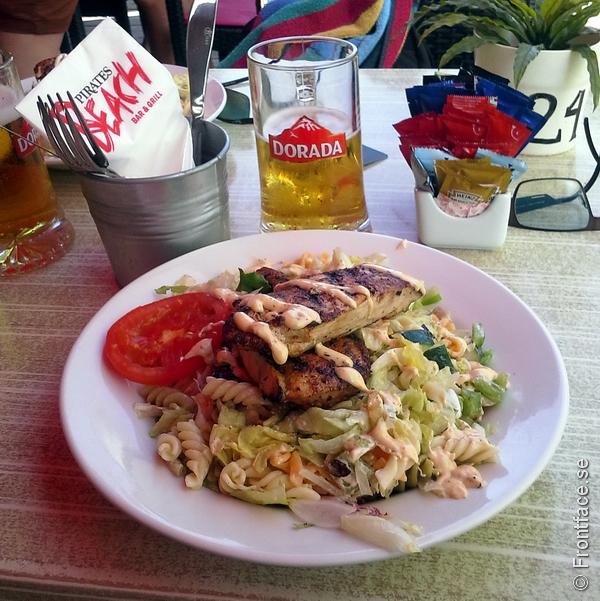 Mallorca-food_016