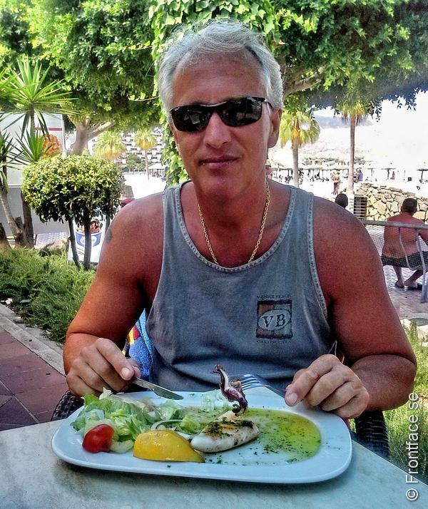 Mallorca-food_021