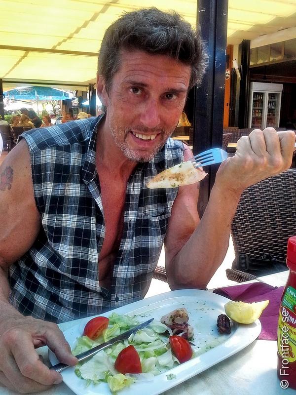 Mallorca-food_022