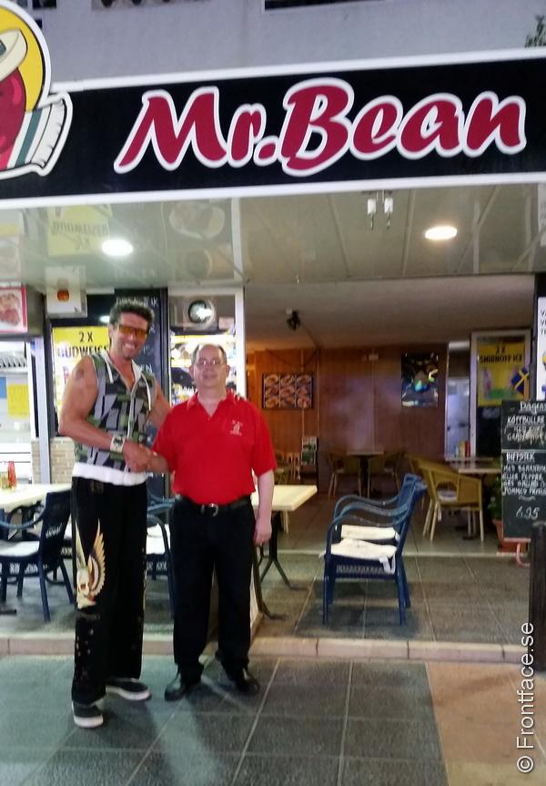 Mallorca-food_027