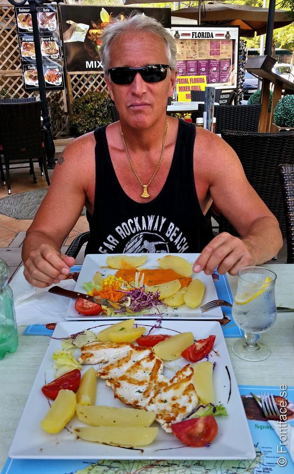 Mallorca-food_029