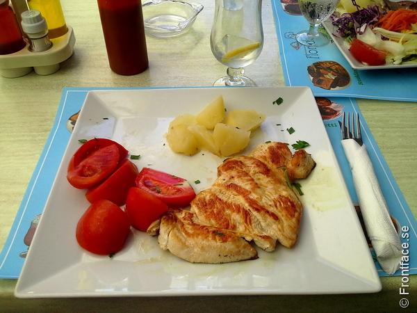 Mallorca-food_031