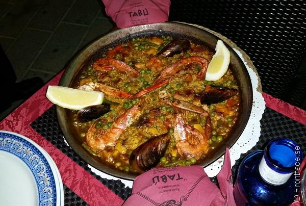 Mallorca-food_033