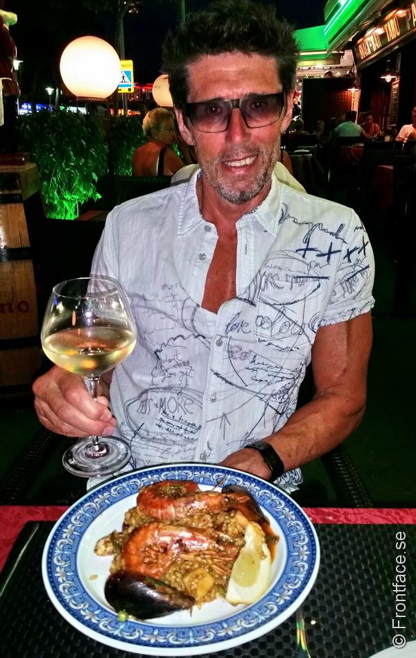 Mallorca-food_034