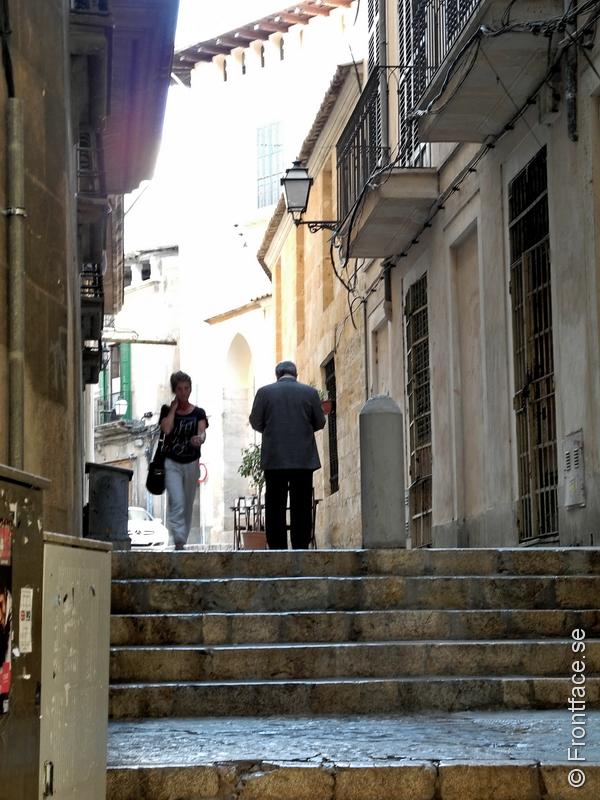 Palma-Streetlife_011