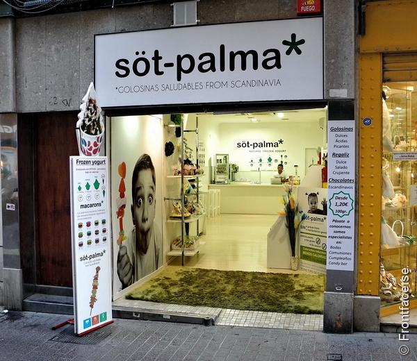 Palma-Streetlife_022
