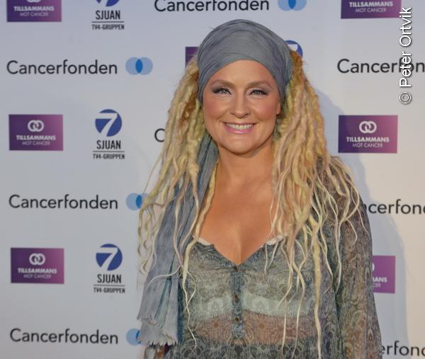 regina lund cancer