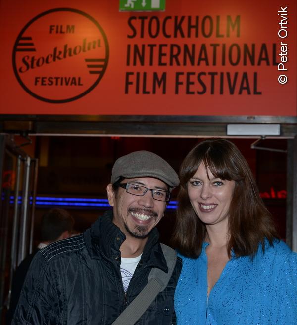 Filmfest_048