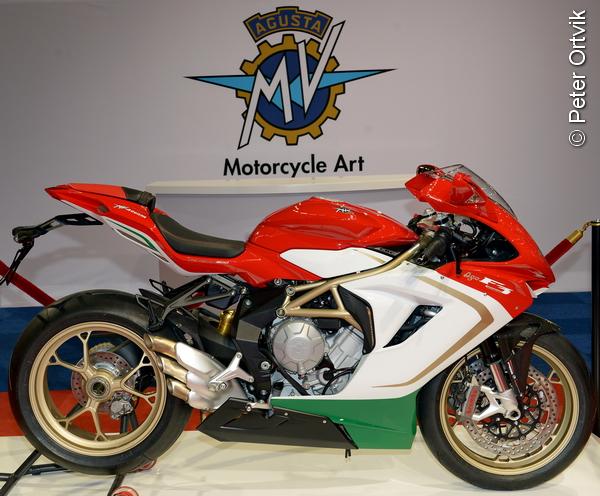 MC_Bikes_0021