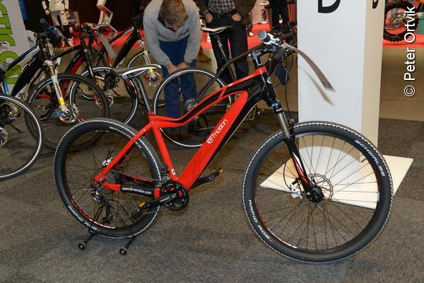 MC_Bikes_0025