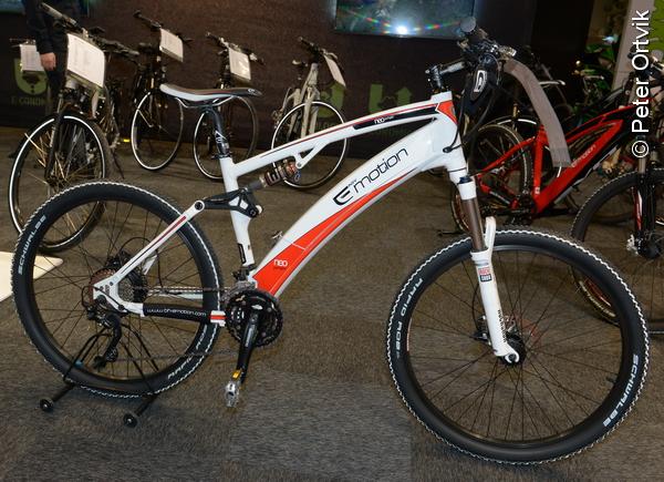MC_Bikes_0027
