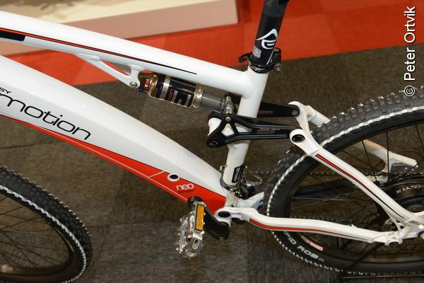 MC_Bikes_0028