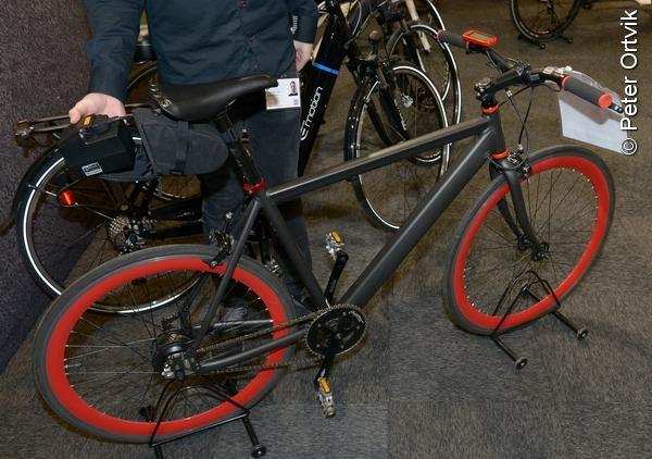 MC_Bikes_0031