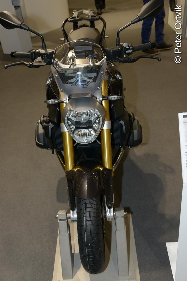 MC_Bikes_0034