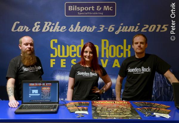 MC_Bikes_0042