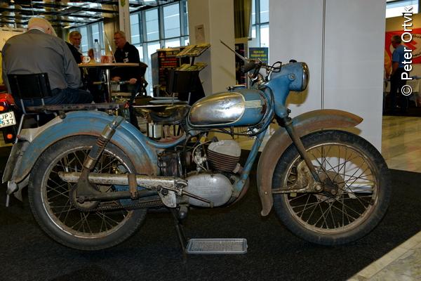 MC_Bikes_0056