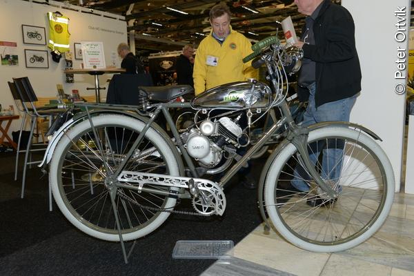 MC_Bikes_0058