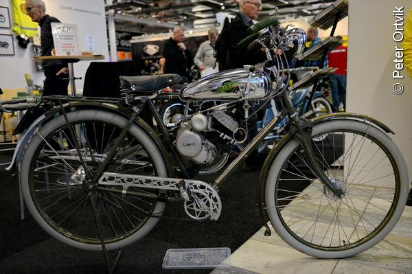 MC_Bikes_0059