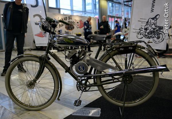 MC_Bikes_0060