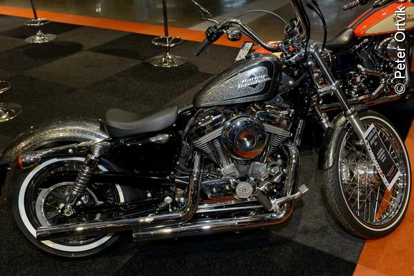 MC_Bikes_0071