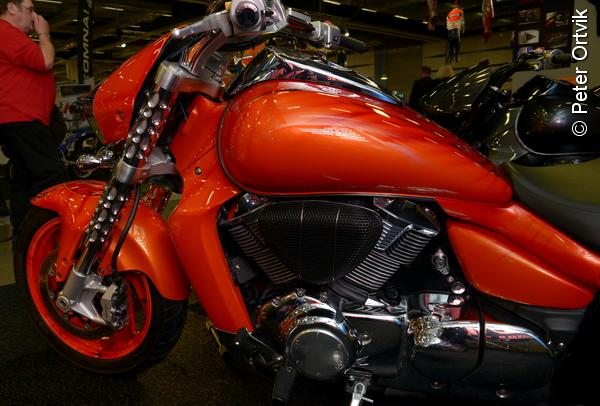 MC_Bikes_0084