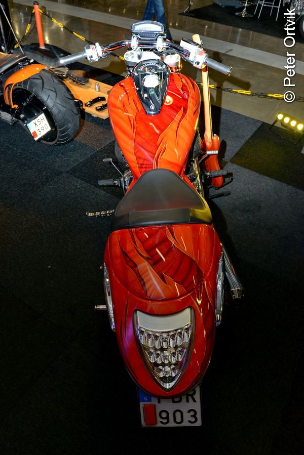MC_Bikes_0085
