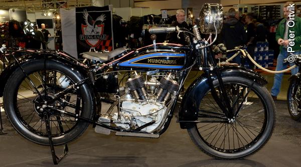 MC_Bikes_0092