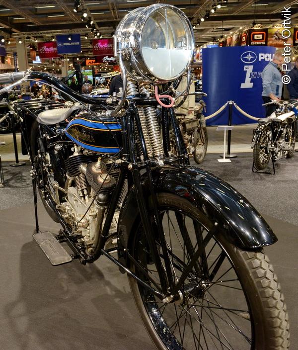 MC_Bikes_0094