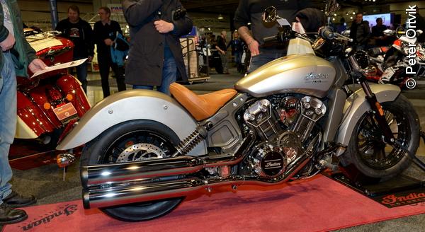 MC_Bikes_0105