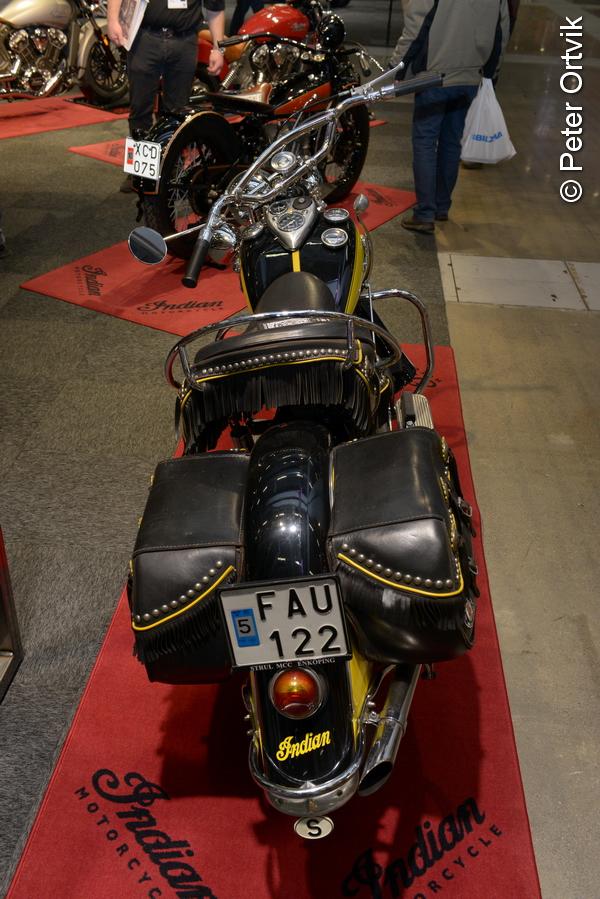 MC_Bikes_0110
