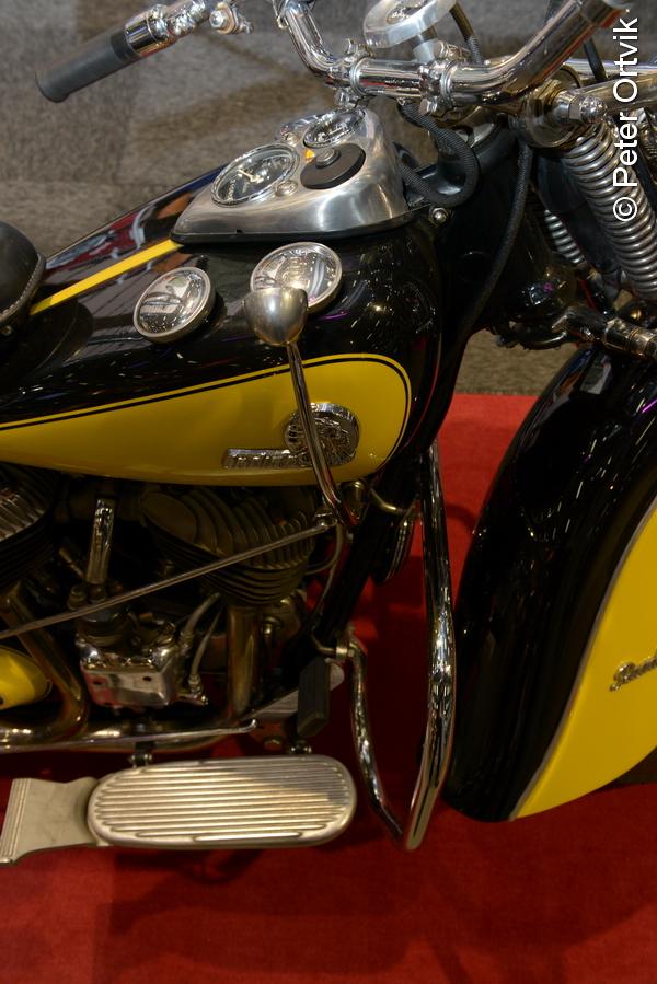 MC_Bikes_0111
