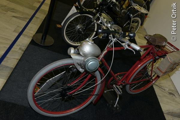MC_Bikes_0113