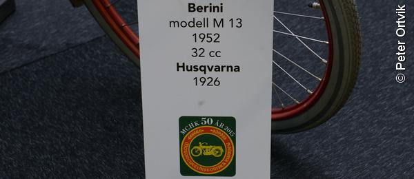 MC_Bikes_0114