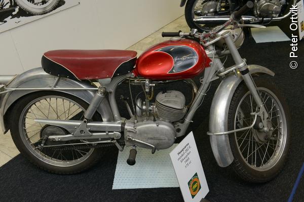 MC_Bikes_0116