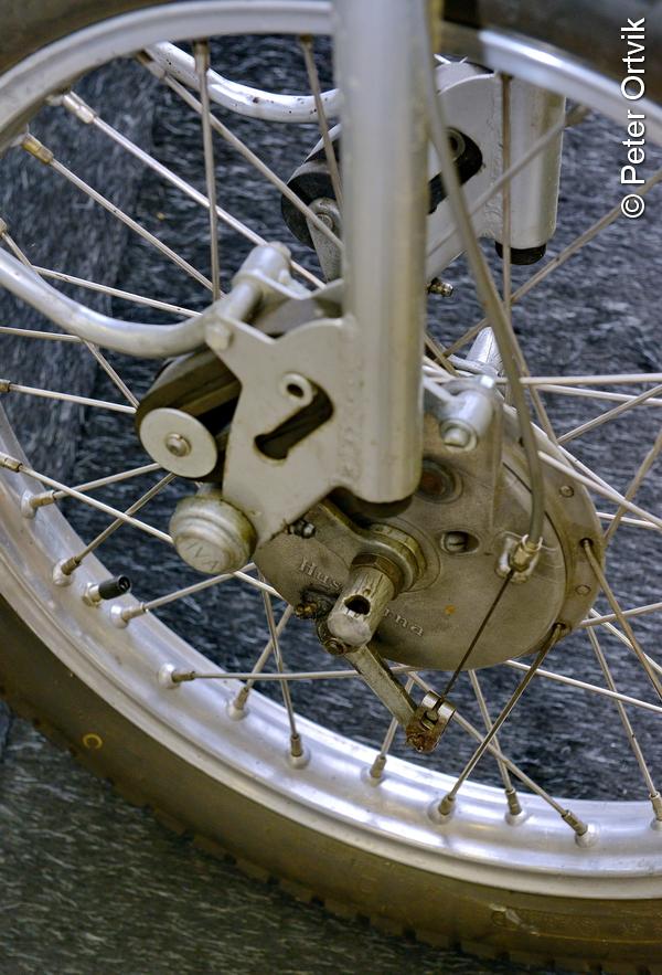 MC_Bikes_0117