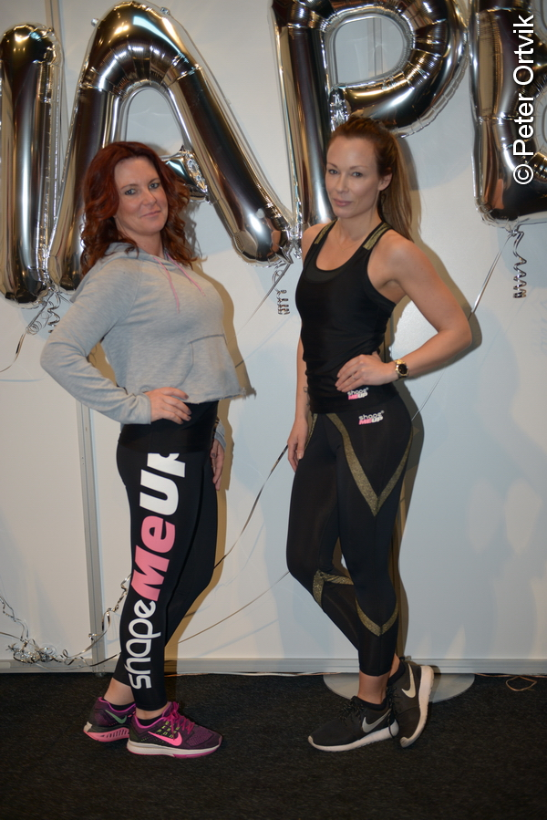 Fitness_0104