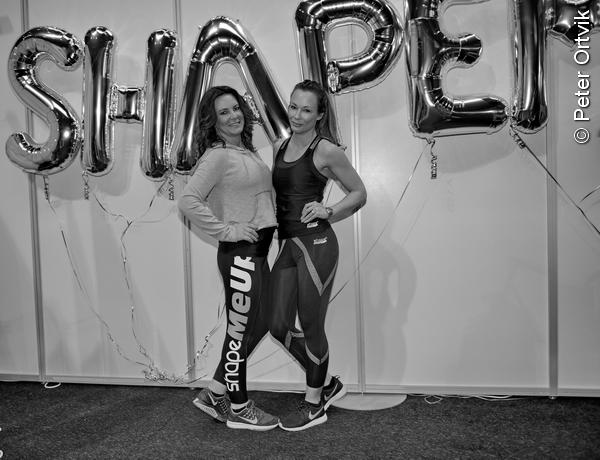 Fitness_0107