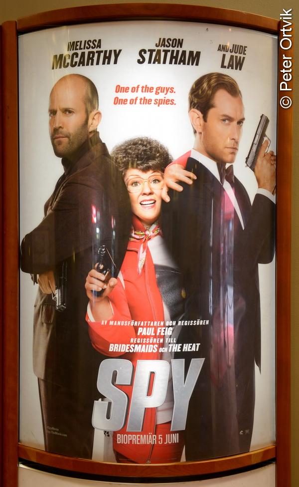 Spy_001