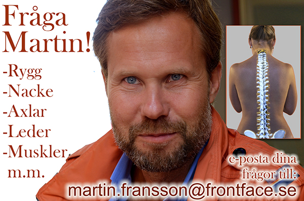 Martin-Fransson_artikelbild