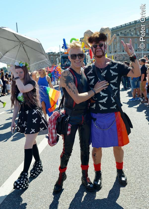 Pride_0020