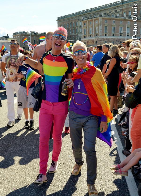Pride_0025