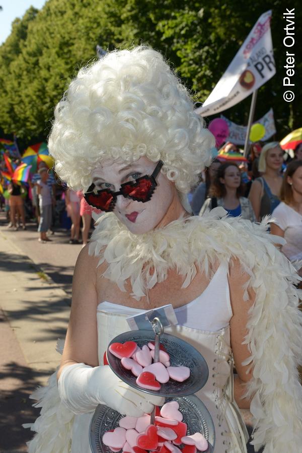 Pride_0026