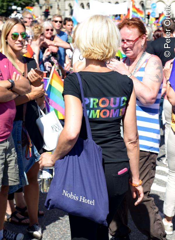 Pride_0034