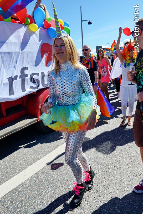 Pride_0035