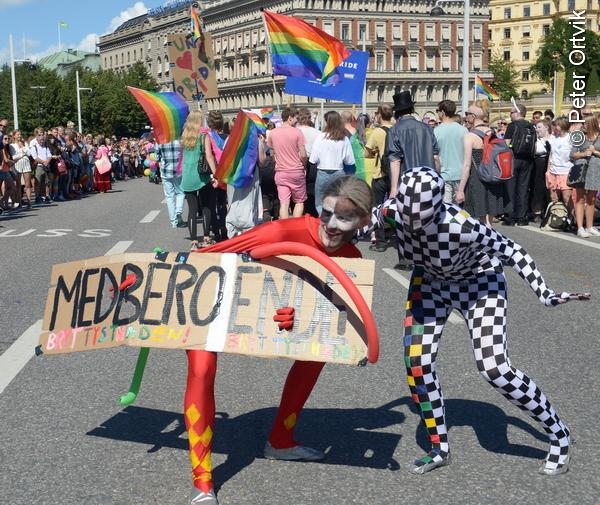 Pride_0041